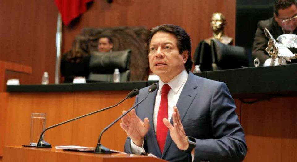 Proponen acuerdo nacional para amortiguar impacto económico de Covid-19