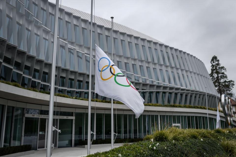 Decidirán el destino los Juegos Olímpicos de Tokio 2020 en un mes