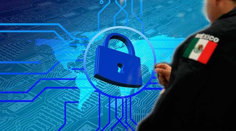 Es falso el audio sobre brote de coronavirus en Chedraui: Policía Cibernética