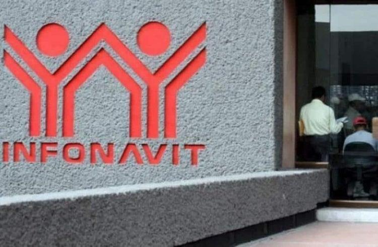 Gobierno mexicano investiga posible fraude en Infonavit