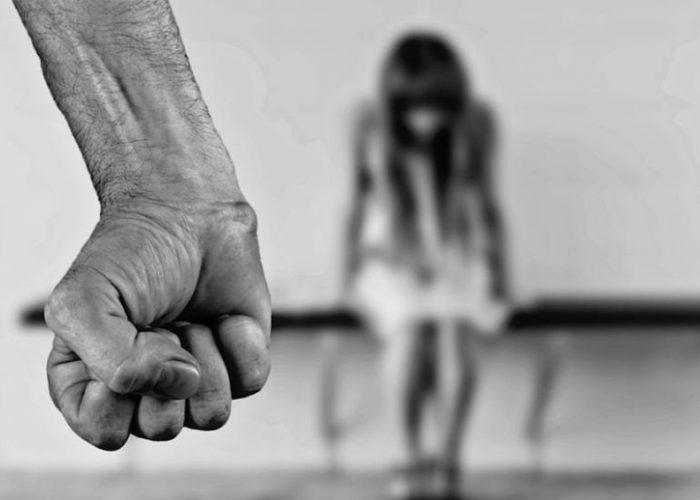 Señalan que 89% de mujeres en México ha sufrido violencia sexual