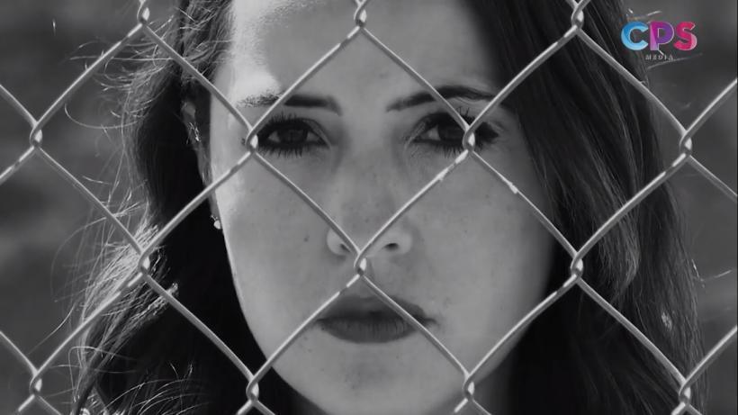 Lanza campaña CPS: #OjaláNunca vuelvas a guardar silencio