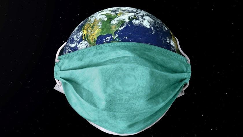 ¿Cómo se enfrentaron las últimas pandemias que azotaron el mundo?