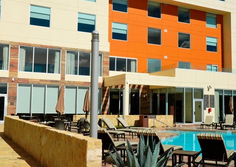 Este fin de semana cerrarán todos los hoteles de La Paz