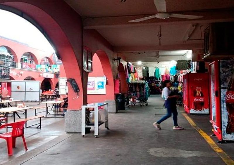 Empresarios de Sonora respaldan medidas económicas ante COVID-19