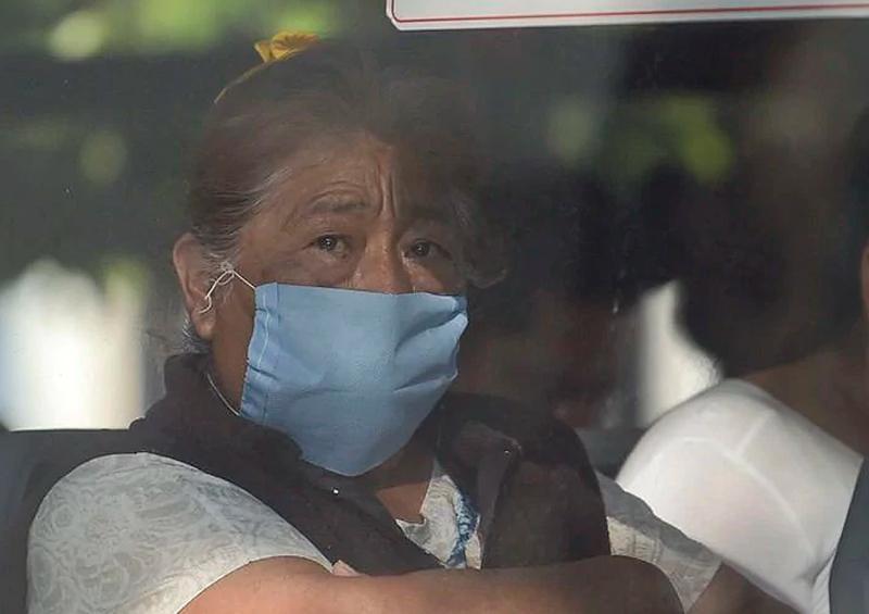 COVID-19 podría generar daños emocionales en las familias mexicanas