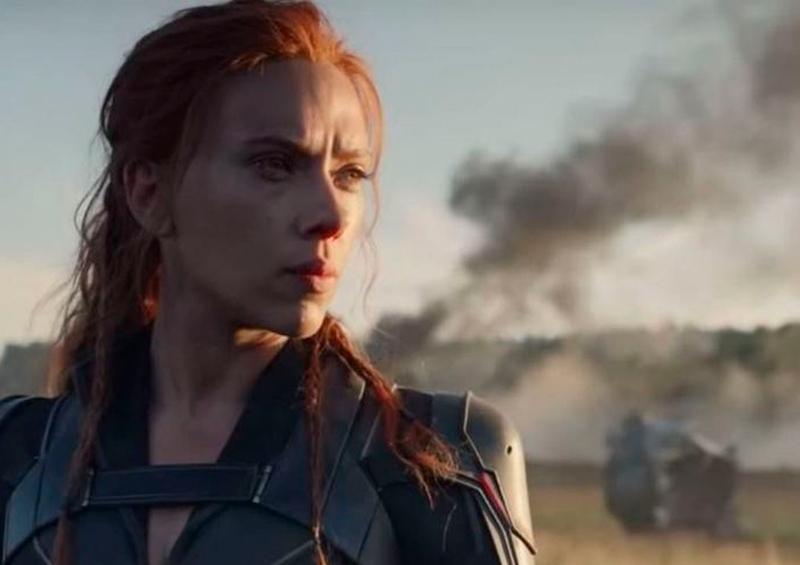 Disney y Marvel retrasan sus próximos estrenos por coronavirus