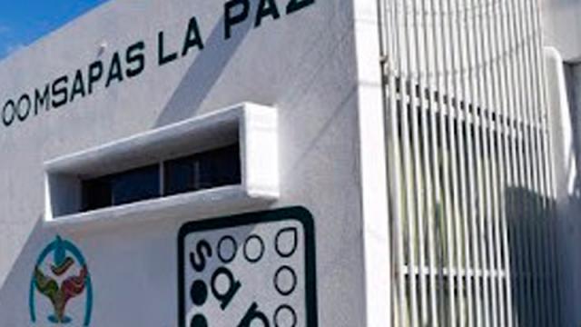 Cierran oficinas del Oomsapas por contingencia del Covid-19; recibirá pagos en línea