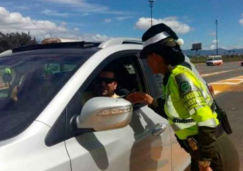 Detendrán a quien transporte bebidas alcohólicas en Tabasco