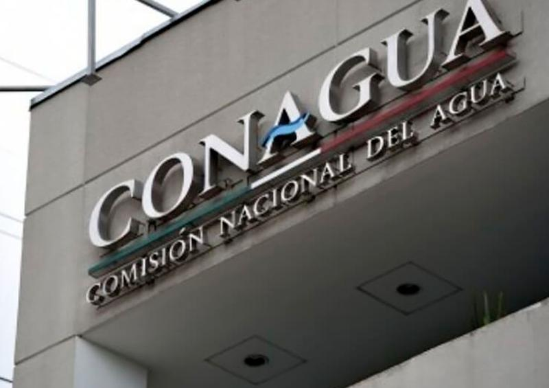 CONAGUA implementa plan de acción por Covid-19