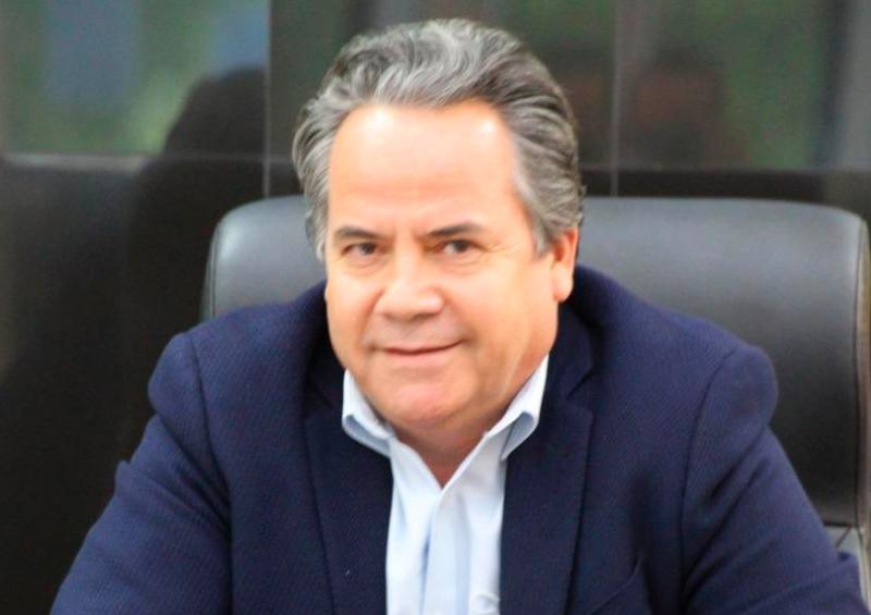 Ramiro Ruiz Flores