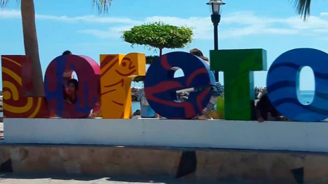 Loreto letras