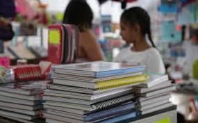 Chiapas y Campeche podrían ser los primeros en regreso a clases presenciales