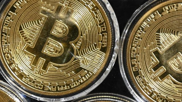 Especialistas no descartan que la criptomoneda alcance un nuevo máximo histórico