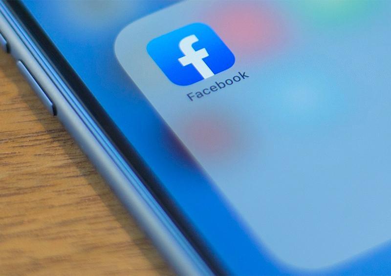 Comprar en Facebook es como comprar en tianguis: Profeco
