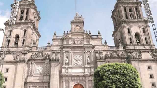 Iglesia católica critica despenalización de la marihuana
