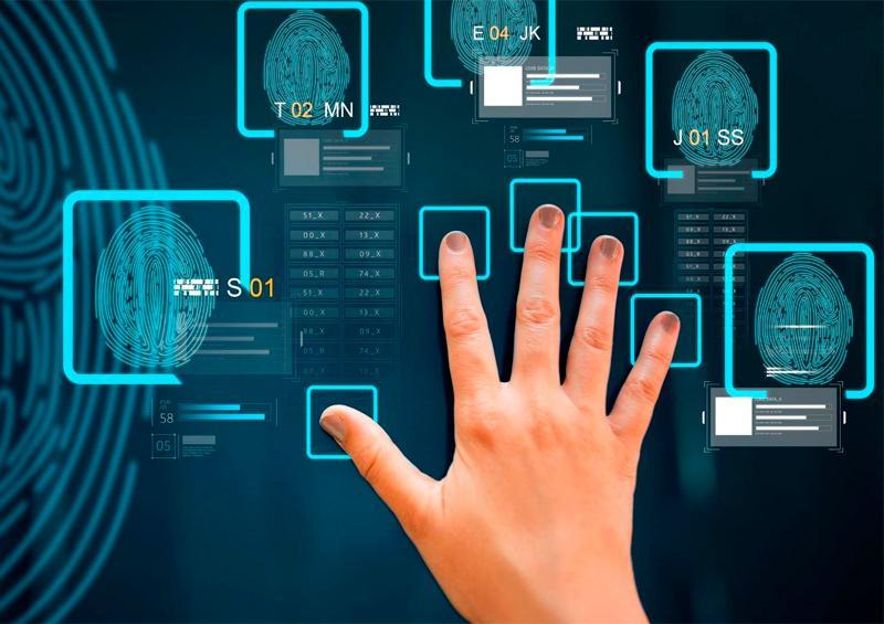 Padrón de datos biométricos la nueva línea de impunidad en México