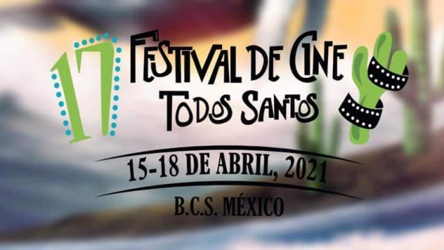 Festival del Cine de Todos Santos