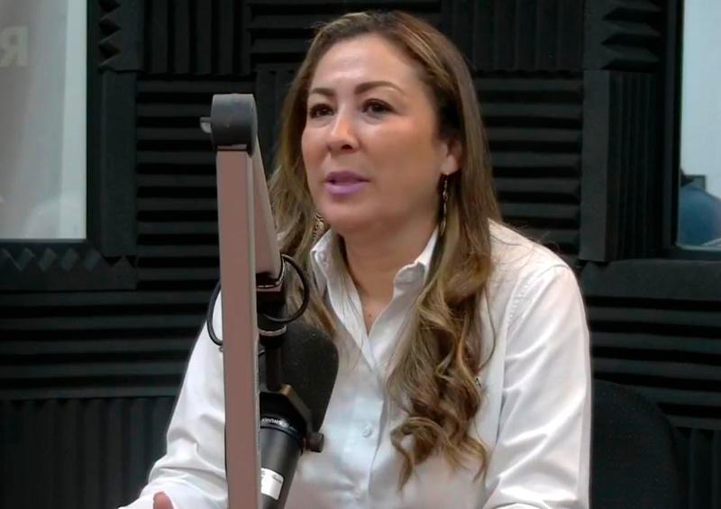 Lavinia Núñez