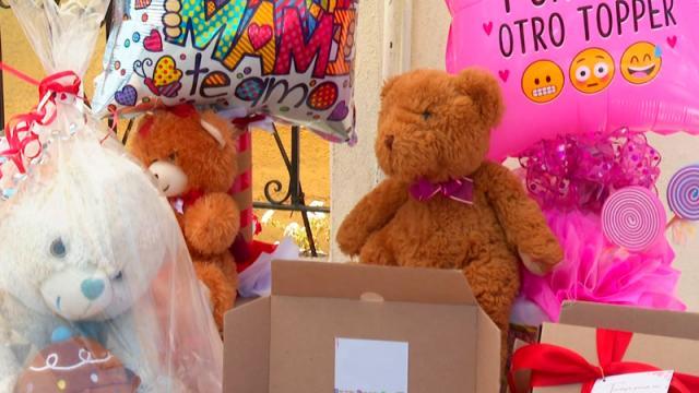 Cero suspensiones a comercios durante el Día del Niño