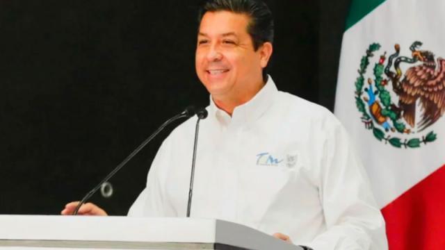 Diputados aprueban desaforar a García Cabeza de Vaca