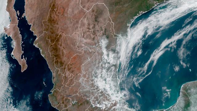 Se pronostica que la actividad ciclónica aumente en 2021