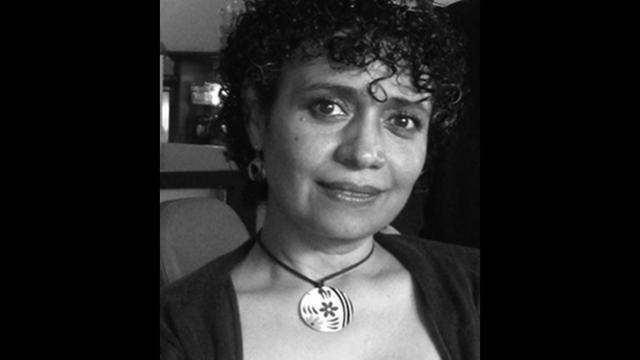 Malva Flores gana Premio Xavier Villaurrutia