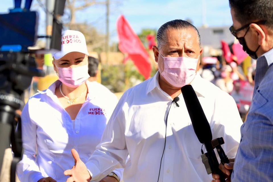 Mantendré  bono por zona de vida cara: Dr. Ibarra