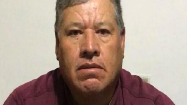 Desaparece candidato a alcalde por Morena en Chihuahua